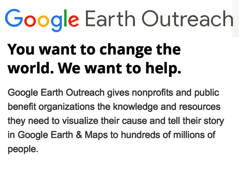 googleoutreach