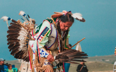 Co-creating with Indigenous Canadians