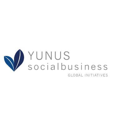 Yunus Social Business
