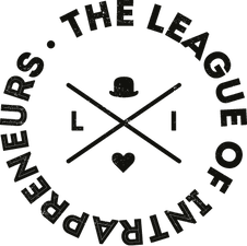 League Of Intrapreneurs