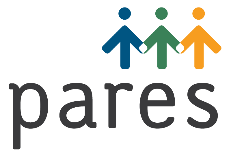Pares Strategy and Development