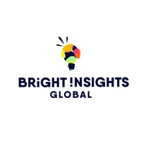 Bright Insights Global LLC