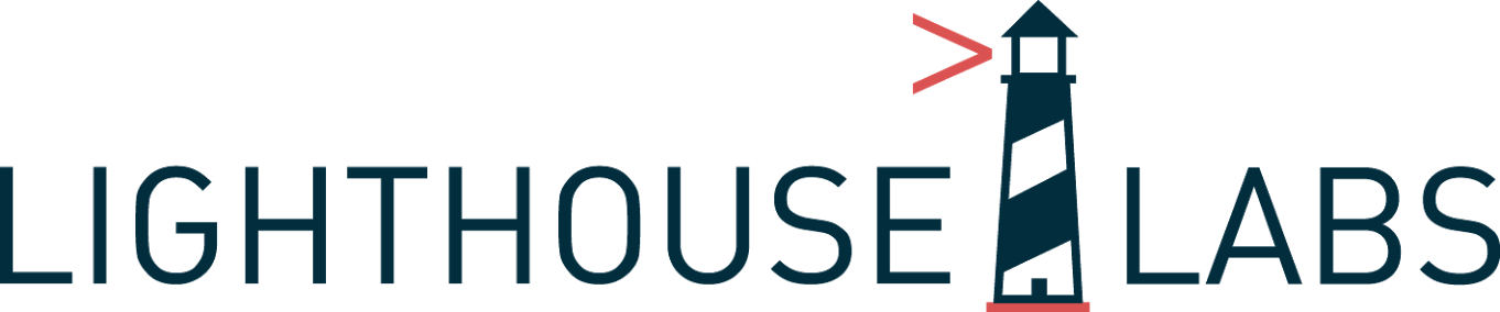 Lighthouse Labs
